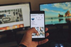 Social Media Management Milano