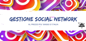 Preventivo Social Media Manager Milano