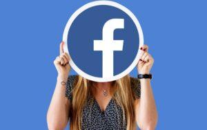 Esperto Gestione Profili Social Milano
