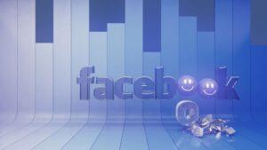 Gestione Pagine Facebook Milano