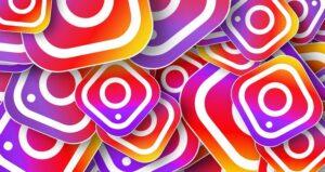 Gestione Account Instagram Milano