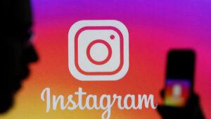 Instagram Per Aziende Milano