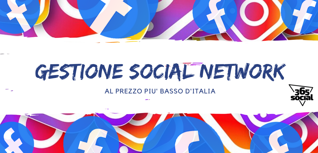 Social Media Manager Milano
